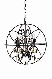 lovable bronze orb chandelier with bathroom chandeliers also large ceiling lights