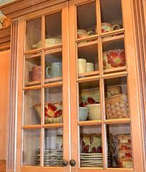 ... Medium Size Of Kitchen Design:amazing Kitchen Cabinet Hardware Display  Cabinet With Glass Doors Cheap