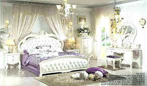 cottage furniture ideas. Cottage Bedroom Ideas Furniture White Blue Wall Full Size Style French Sty