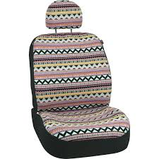 bell mint seat cover 22 1 58048 9
