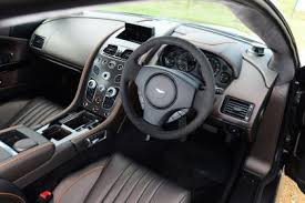 aston martin interior 2015. aston martin db9 gt interior 2015 s