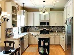 small gallery kitchen designs pictures of small galley kitchens full size of kitchen remodel ideas small small gallery kitchen designs small galley