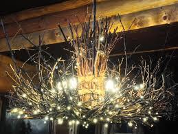amazing beautiful modern chandeliers chandeliers design fabulous interesting rustic candle chandelier