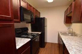 Lafayette, LA. Bridgeway Apartments Bridgeway Apartments. 1 3 Beds