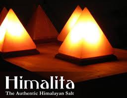 Himalayan Salt Lamps Wholesale Custom ˆ� Himalayan Salt Lamps Himalita Wholesale Cheap Himalayan Salt