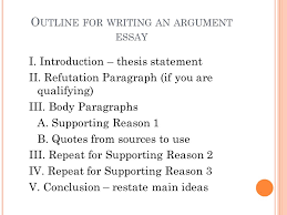 best descriptive essay ghostwriters services ca research paper quote about i didn t get the degree because in my last year for lovethispic thesis