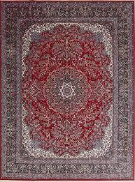 10x13 rugs beautiful round rugs modern area rugs