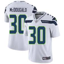 Seahawks Youth Seahawks Youth Jersey Cheap Jersey Youth Jersey Seahawks Cheap