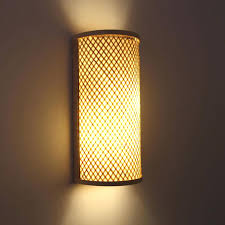 ikea wall lighting fixtures. Wall Lighting Fixtures Style Home Ideas Collection Fasad Ikea Light Uk