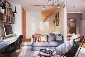 ... Living Small With Style_designrulz (8) ...