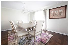 40 Dining Room Decoration Ideas Photos Shutterfly Awesome Dining Room Idea Property