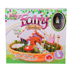 my fairy garden indoor fairy garden grow play