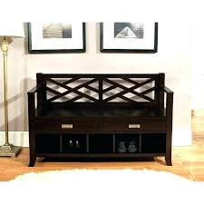 furniture for a foyer. Foyer Storage Furniture Ideas For Bench With  Benches . A