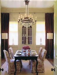 awesome dining table decoration using dining table centerpiece terrific dining room decoration design ideas with