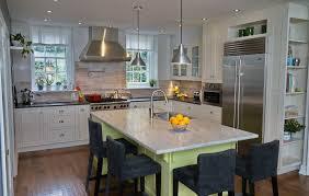 main line kitchen design kitchen