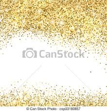 gold and white glitter background. Perfect Gold Gold Glitter Background  Csp33180857 To And White Glitter Background T