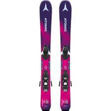 <b>Горные лыжи</b> :: цены