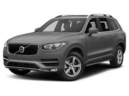 2018 volvo lease. plain lease new 2018 volvo xc90 t6 awd momentum suv for salelease bern nc and volvo lease v