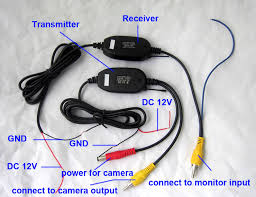 tft backup camera wiring diagram wirdig rear view camera wiring diagram also backup camera wiring diagram