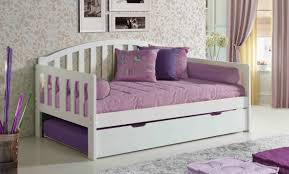 childrens day bed. Girls Daybed   Daybeds For Little Childrens Day Bed