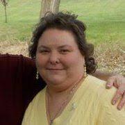 Beth Woodbury (bethwoodbury) - Profile | Pinterest