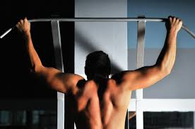 the best 7 day split workout plan routine