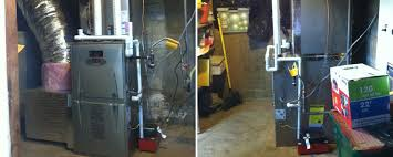 carrier gas furnace. carrier infinity furnace installation gas