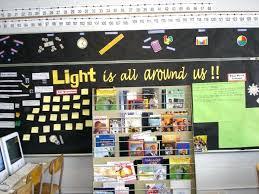 office board ideas. Office Bulletin Board Ideas Birthday Boards For Middle School .