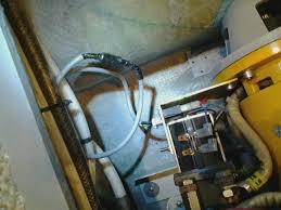 vetus engine wiring diagram vetus image wiring diagram vetus bow thruster dead archive club sea ray the on vetus engine wiring diagram