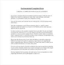 correspondence template analysis how seriously will legislature consider u s sugar land