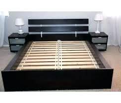 Slats For Queen Size Bed King Size Bed Slats King Bed Slats King ...