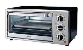 oster toast oven 6 slice convection oven oster convection toaster oven digital oster roaster oven oster toast oven toaster