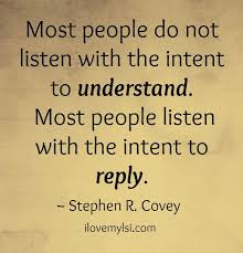 Stephen Covey Quotes New Stephen R Covey Quote Hubby Pinterest Stephen Covey And
