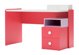 girls desk furniture. Newjoy Lovely Girl\u0027s Desk In Pink, Lilac \u0026 White Children\u0027s Bedroom Girls Furniture I