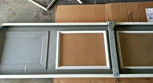 Glass Door Double French Doors Glass Closet Doors Sliding Glass