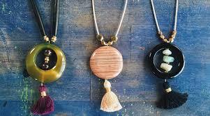diy pendant necklaces 8 11 16