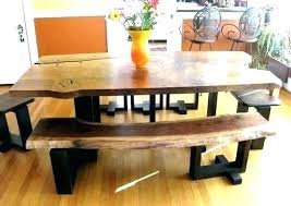 full size of modern farmhouse dining table and chairs room set bench ideal kitchen astonishing roo