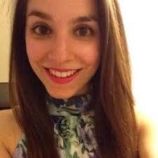 Alexa Milano (@allexa_milano)   Twitter