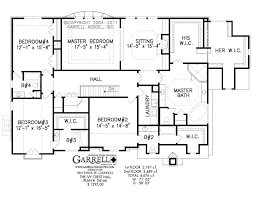 estate house plans. Interesting House Ivy Crest Hall House Plan With Estate Plans