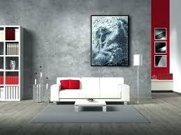 modern wall art decor modern art also modern wall art ideas wall painting ideas wall decor  on modern wall art decor ideas with modern wall art decor 5 pieces home decor for living room running