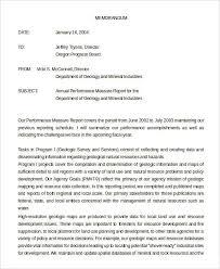 Sample Of Memoranda Memorandum Format 21 Free Word Pdf Documents Download