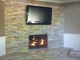 modern fireplace glass doors images doors design modern