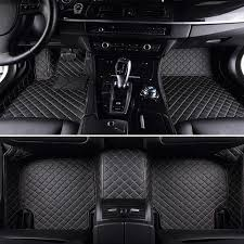 Detail Feedback Questions about <b>Custom car floor mats</b> for Opel All ...