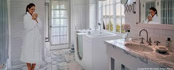 Dayton Bathroom Remodeling Impressive Decorating