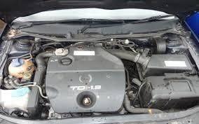 Vw Golf Octavia Leon 19 Tdi Engine Asv 110bhp For Sale in Navan ...