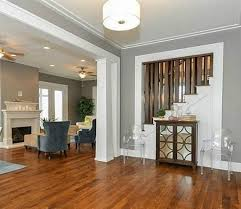 Pictures Of New Homes Interior New Home Builders Glenpool Oklahoma - Pictures of new homes interior