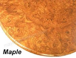 fitted vinyl table covers round table cloth round to elastic edge fitted vinyl table cover maple fitted vinyl table covers round