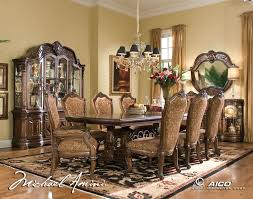 dining table set traditional. Full Size Of Dining Room:traditional Room Sets Table Modern Small Back Chairs Oak Set Traditional O