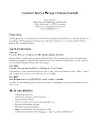 How To Make A Modeling Resume Beginners Resume Skills Creative Modeling Resumes For With 71