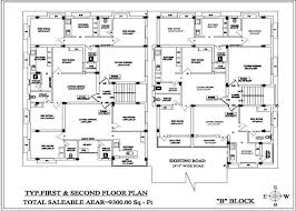 Draw House Plans Free  floor plans online     Friv GamesFree Drawing Floor Plans Online